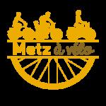 LOGO-Metz-a-velo