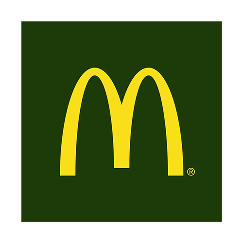 logo-Mc-Donald