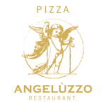 logo-angeluzzo