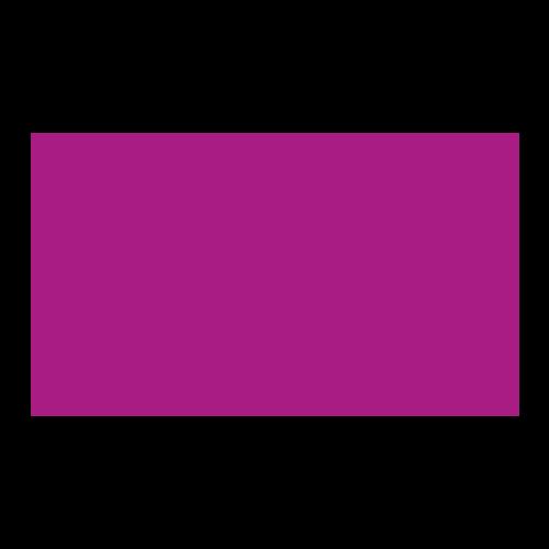 logo-benedic
