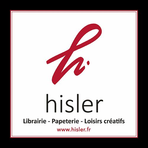 logo-hisler