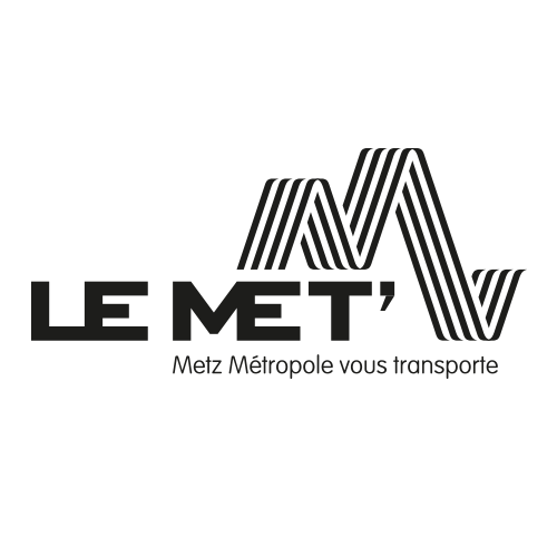 logo-leMetz