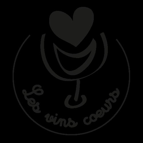 logo-lesvins