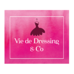 logo-viededressing
