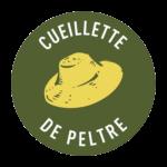 cueillette_peltre