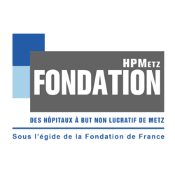 logo_hpm