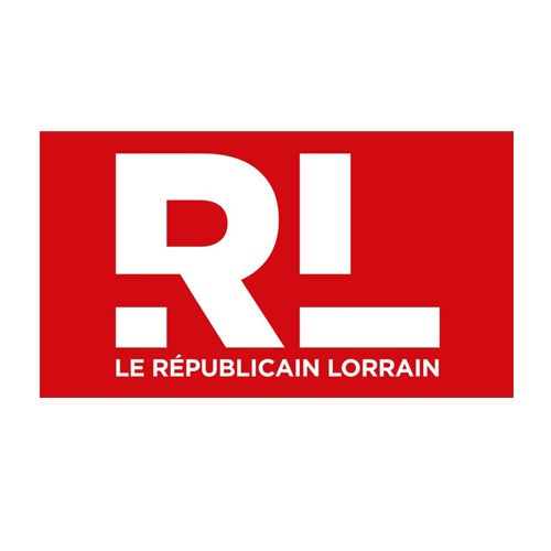 logo_republicain lorain_new