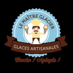 maitre_glacier