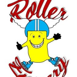 Logo SCE Rollers (1)