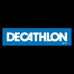 decathlon_roseandroll