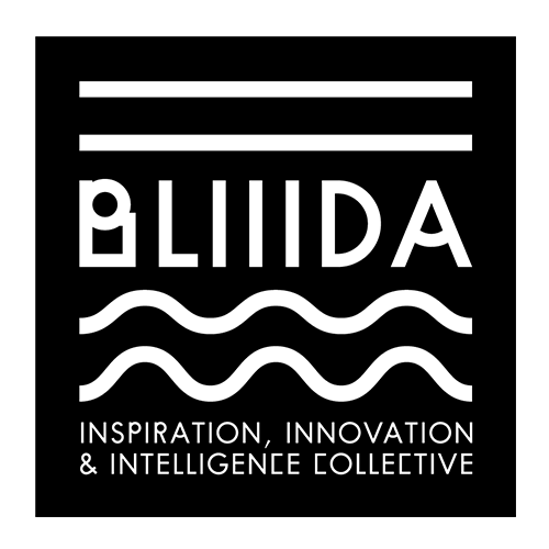 logo_bliida