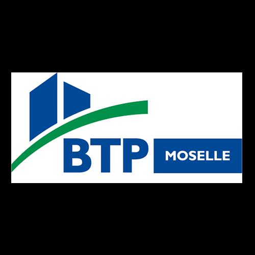 logo_fbtpre