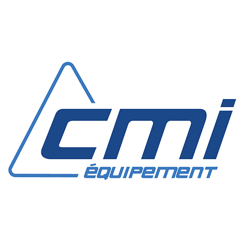 logo_cmi