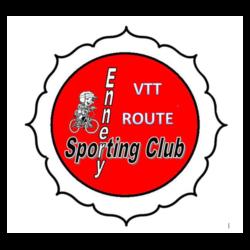 logo_ennerysporting