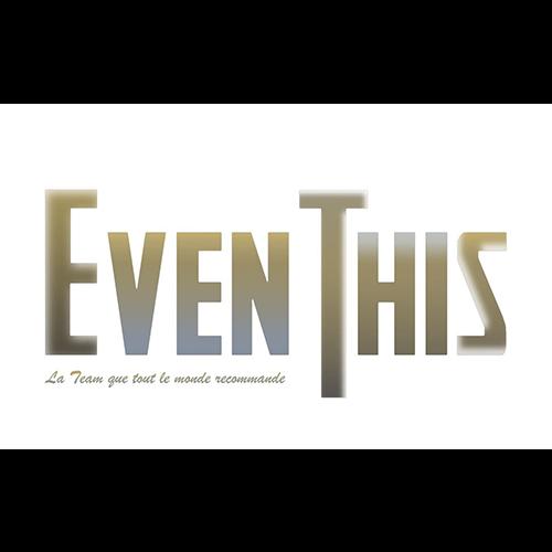logo_eventhis