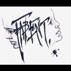 logo_fabent