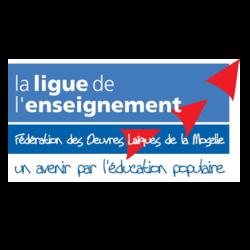 logo_fol57