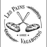 logo_paisnvagabonds