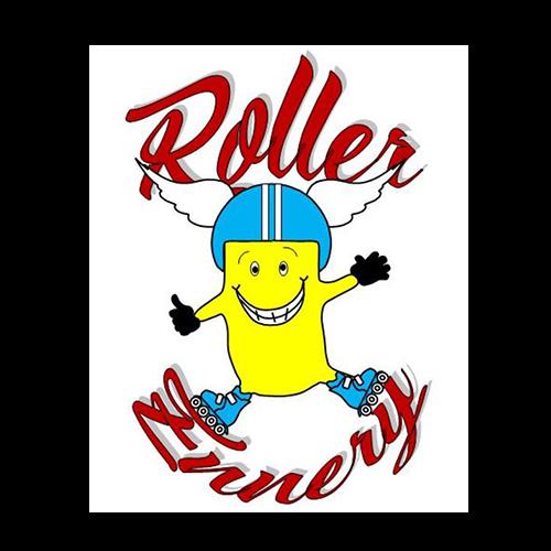 logo_roller