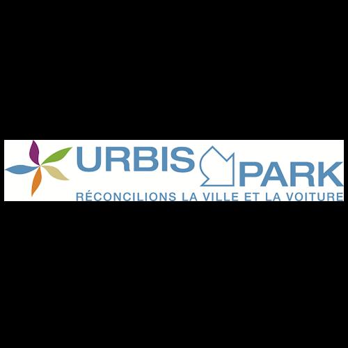 logo_urbispark