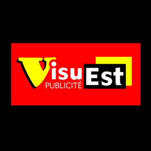 logo_visuest