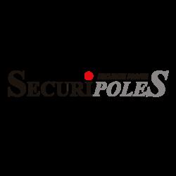logo_securipool